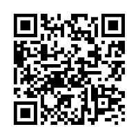 祥吉 モバイルサイト